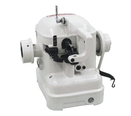 自动加油缝合机GL-600