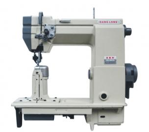 缝纫机GL-8820