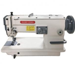 佛山曲折缝纫机(高速)GL-1530