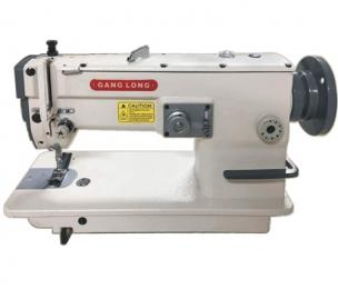 缝纫机(高速)GL-1530D