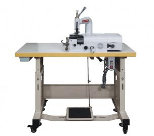 削皮机GL-801