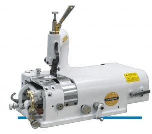 直驱削皮机GL-801A